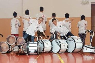 CMR-Drum-Line