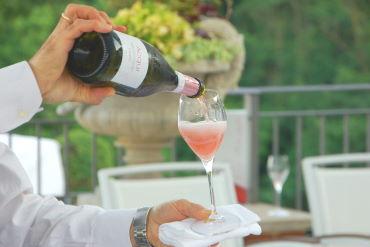 Acqui Brut Rosé Docg