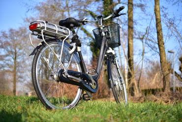 Bike tour per le colline Unesco