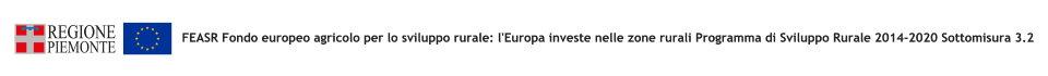 Fears-fondo-europeo-agricolo-sviluppo-rurale