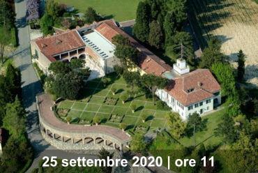 Villa Ottolenghi Acqui Terme