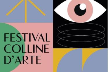 festival colline arte al parco Quarelli