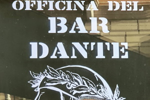 Bar Dante Acqui Terme