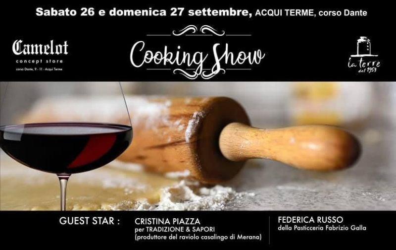 cooking-show-da-camelot