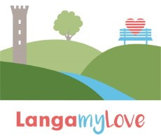 langa-my-love