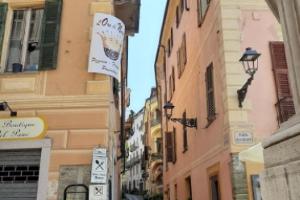 pizzeria oro di napoli acqui Terme